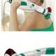Máy massage cầm tay Medisana IVW-6
