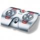 Máy massage chân trị liệu Beurer FM38-1