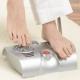 Máy massage chân trị liệu Beurer FM38-2