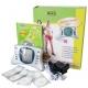 Máy massage trị liệu xung điện Olekin Doctor Care Vip 518-1
