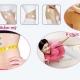 Máy massage trị liệu xung điện Olekin Doctor Care Vip 518-5