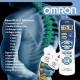 Máy massage trị liệu xung điện Omron HV-F128-2