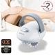 Máy massage vùng da bị cellulite (sần vỏ cam) Beurer CM50-1