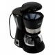 Máy pha cà phê TEFAL CM3088-3