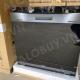 Máy rửa chén bát âm tủ KAFF KF-BISW800-5