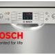 Máy rửa chén bát BOSCH HMH.SMS63L08EA-4