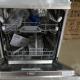 Máy rửa chén bát BOSCH SMS50D48EU | Serie 2-1