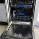 Máy rửa chén bát BOSCH SMS63L02EA | Serie 6-3