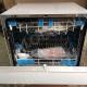 Máy rửa chén bát Electrolux ESF6010BW -1