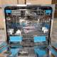 Máy rửa chén bát Eurosun SMS58EU09BT-3