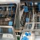 Máy rửa chén bát KAFF KF-S906TFT-3