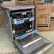 Máy rửa chén bát KAFF KF-S906TFT - Mẫu 2019-3