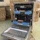 Máy rửa chén bát KAFF KF-S906TFT - Mẫu 2019-2