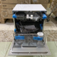 Máy rửa chén bát KAFF KF-SW800-3