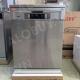 Máy rửa chén bát KAFF KF-W60C3A401L -4