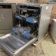 Máy rửa chén bát KAFF KF-W60C3A401L  - Mẫu 2019-5