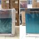 Máy rửa chén bát KAFF KF-W60C3A401L-6