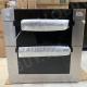 Máy sấy chén bát âm tủ CANZY CZ-100G-4