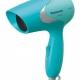 Máy sấy tóc Panasonic PAST-EH-ND11-A645-1