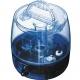 Máy tạo độ ẩm Laica HI3006-2