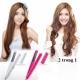 Máy tạo kiểu tóc đa năng Panasonic EH-HW17-5