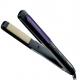Máy duỗi tóc Panasonic EH-HW18-2