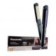 Máy duỗi tóc Panasonic EH-HW18-3