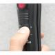 Máy tạo kiểu tóc Panasonic EH-HV51-K645-3