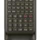 Máy tính Casio FX-570MS-3