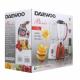 Máy xay sinh tố Daewoo BD-1509 1.5 Lít-2