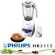Máy xay sinh tố Philips HR2115-1