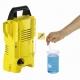 Máy xịt rửa áp lực cao Karcher K2 Basic-2