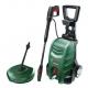 Máy xịt rửa cao áp Bosch Aquatak 33-10-2