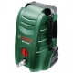 Máy xịt rửa cao áp Bosch Aquatak 33-10-5
