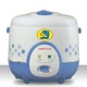 Nồi cơm điện Happycook HC-60-1