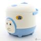 Nồi cơm điện Happycook HC-60-2