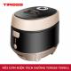 Nồi cơm điện tách đường cao tần Tiross TS9911-1