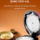 Nồi cơm điện tách đường cao tần Tiross TS9911-2