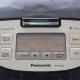 Nồi cơm điện tử Panasonic 1.8 lít SR-ZS185TRAM-4