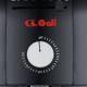 Nồi nướng chân không Gali GL-1105-4