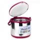 Nồi ủ Homemax HMNU-SX-50DF - 5.0 lít-1