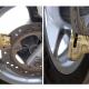 Ổ khóa đĩa chống trộm xe máy Z-Con-6