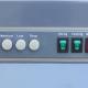 Quạt làm mát không khí FujiE AC-40B-2