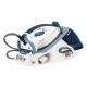 Tefal GV7450 – Bản ủi hơi nước-1