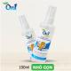 Thùng Dung dịch sát khuẩn tay nhanh On1 Protect hương BamBoo Charcoal chai xịt 100ml C0201 -4