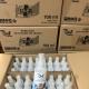Thùng Dung dịch sát khuẩn tay nhanh On1 Protect hương BamBoo Charcoal chai xịt 100ml C0201 -2