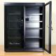 Tủ Chống Ẩm FujiE DHC250 ( 250 Lít )-4