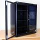 Tủ Chống Ẩm FujiE DHC250 ( 250 Lít )-2