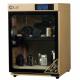 Tủ chống ẩm Nikatei NC-30C GOLD PLUS (30 Lít)-3