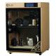 Tủ chống ẩm Nikatei NC-30C GOLD PLUS (30 Lít)-1